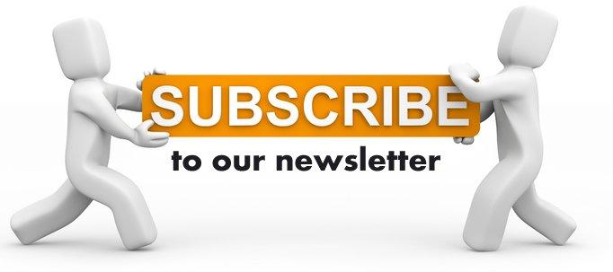 crack4sure newsletter